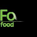 Foork logo