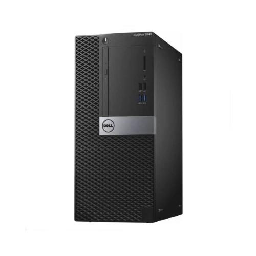 Sistem PC Dell OptiPlex 3040 MT Windows10 Pro