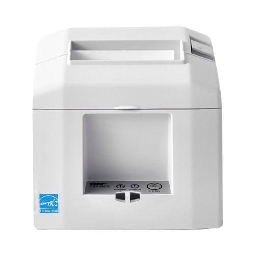 Imprimanta Termica Star Tsp651c Paralel