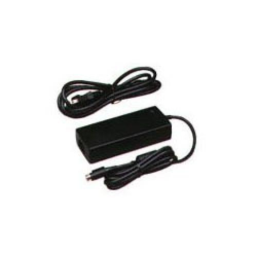 Alimentator Imprimanta Zebra Ttp2100 / Ttp2000