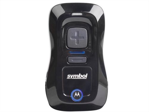 Cititor Coduri De Bare Motorola Symbol Cs3070 1d Usb Bluetooth