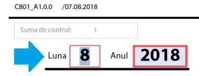 anaf4