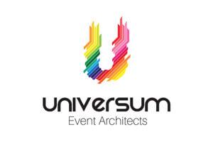 logo universum