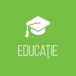 logo educatie