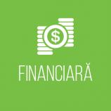 logo financiara