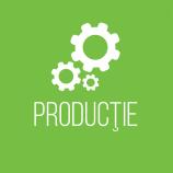 logo productie