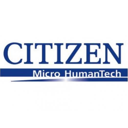 Interfata Wi-Fi Citizen CT-E651 CT-S751 CT-S251