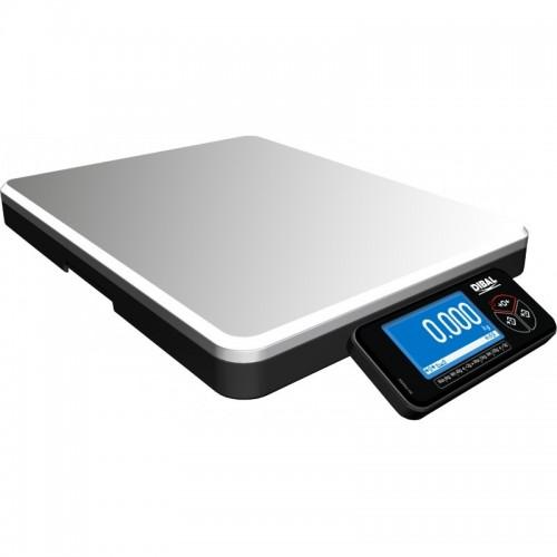 Cantar Dibal D-POS 400 6/15 kg