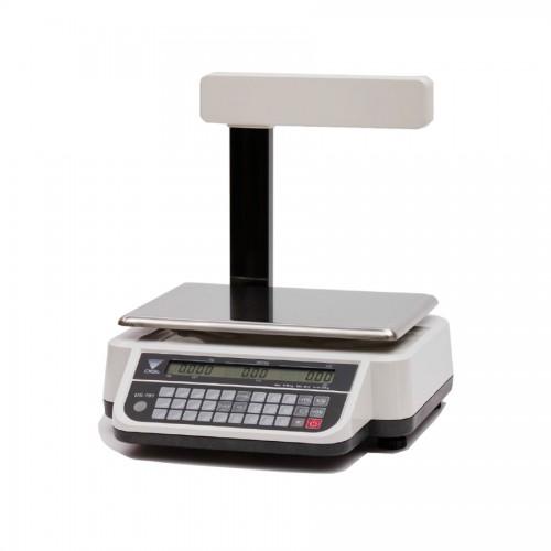 Cantar Digi DS-781P 6/15 kg suport afisaj
