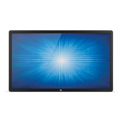 Monitor interactiv Elo Touch 4202L Infrared negru