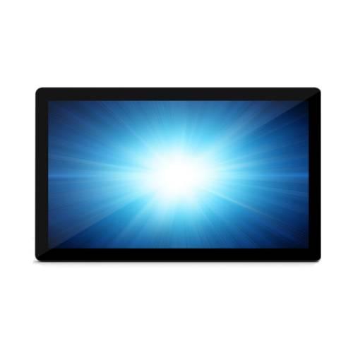 "Sistem POS touchscreen Elo Touch I-Series 2.0 21.5"" PCAP Intel Core i3 SSD Win 10 IoT"