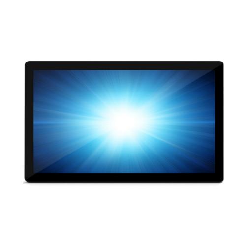 "Sistem POS touchscreen Elo Touch I-Series 2.0 21.5"" PCAP SSD No OS"