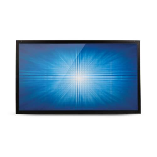 Monitor Elo Touch 2740l Open Frame Zerobezel No-touch