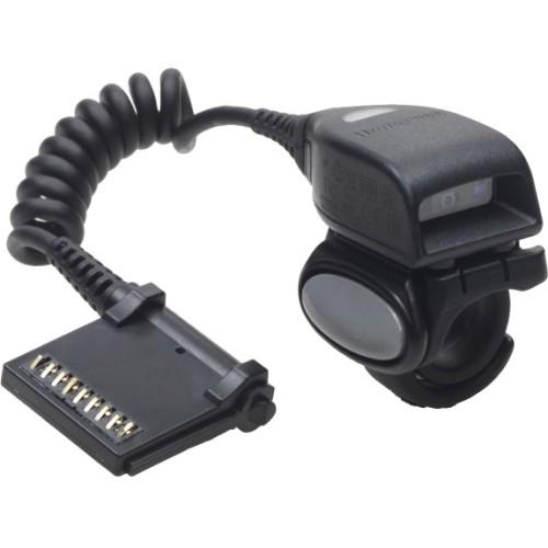 Cititor coduri de bare Honeywell 8620 2D ring scanner