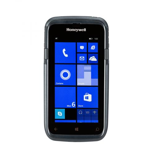 Terminal Mobil Honeywell Dolphin Ct50 4g Gps Windows Embedded 8.1