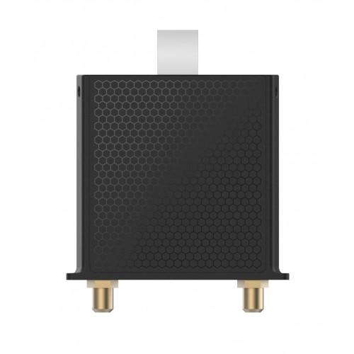 Adaptor Wi-Fi iiyama