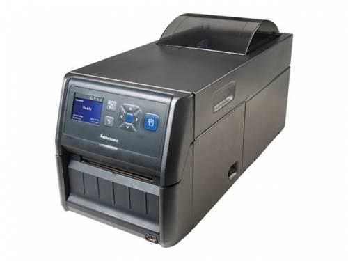 Imprimanta de etichete Honeywell PD43T 203DPI cutter