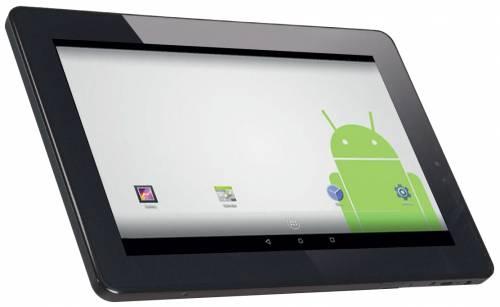 Tableta mPOS Colormetrics C1000 Android 8 MP