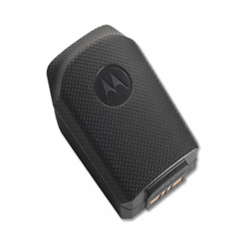 Acumulator Motorola Mc21xx