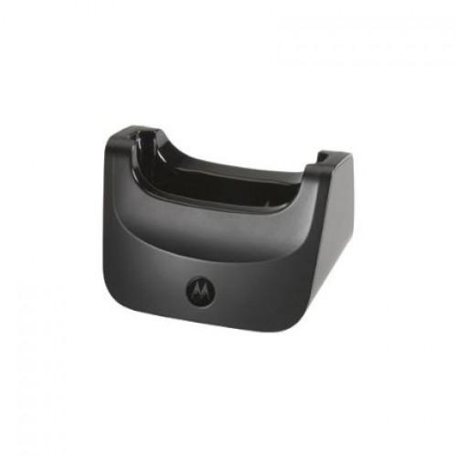 Cradle Incarcare Motorola Symbol Sb1