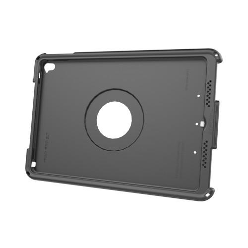 Carcasa de protectie RAM Mount IntelliSkin pentru Apple iPad Pro 9.7