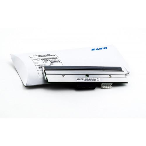 Cap de printare SATO CL6NX 305DPI