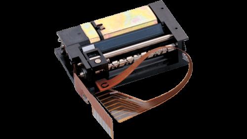 Mecanism Imprimare Seiko Th102