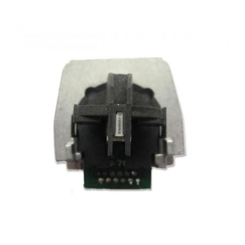 Cap De Printare Star Micronics Dp200