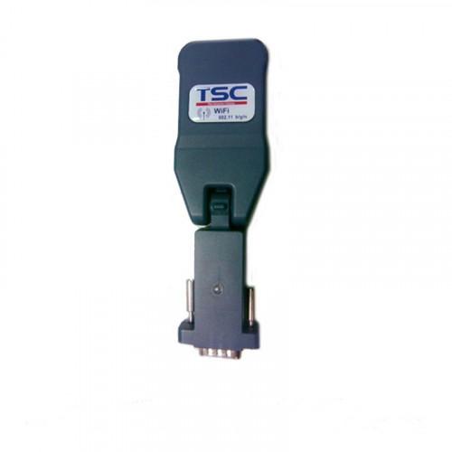 Interfata Wi-Fi TSC TX300