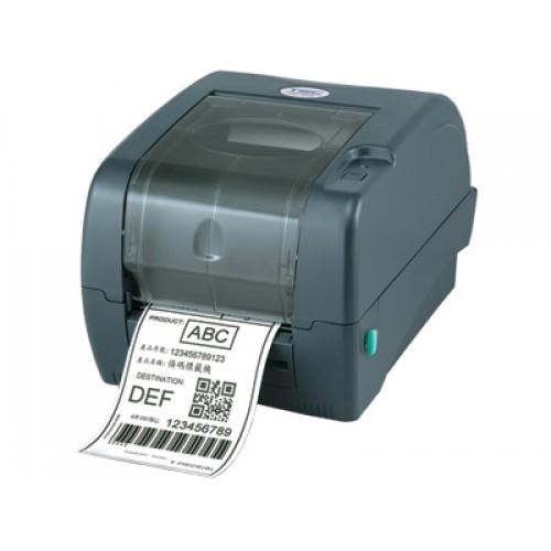 Imprimanta de etichete TSC TTP-345 300DPI