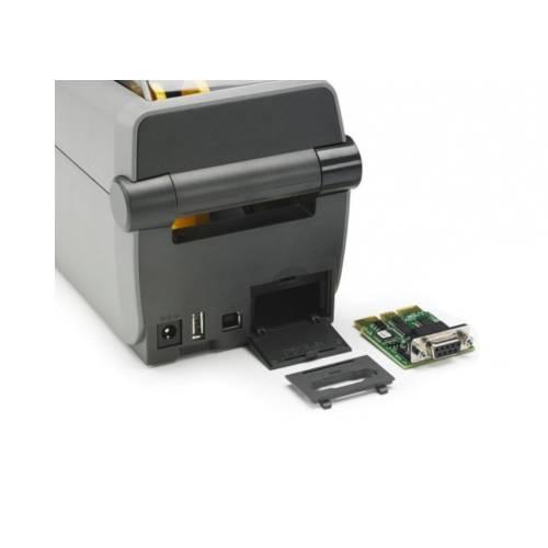 Interfata Zebra Zd420 Ethernet
