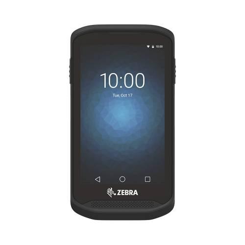 Terminal Mobil Zebra Tc20 Android
