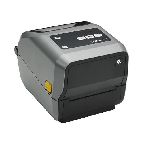 Imprimanta de etichete Zebra ZD620d 203DPI