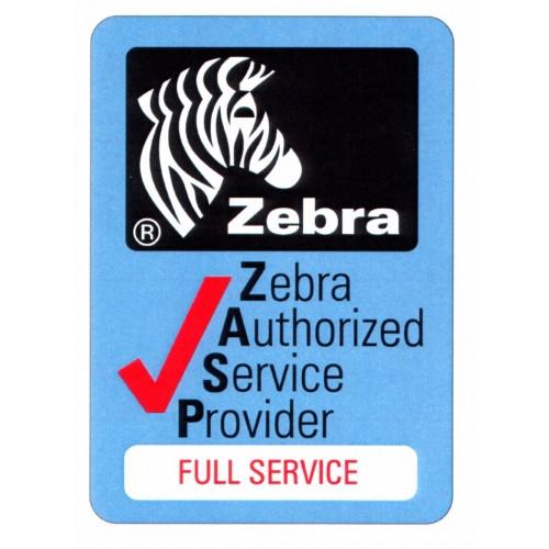 Piese De Schimb Zebra 79866m